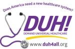 DUH logo resized
