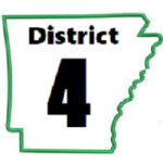 cropped-district-4-logo.png