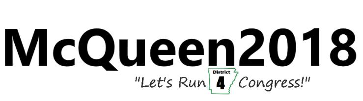 McQueen2018 Logo