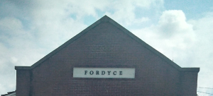Fordyce